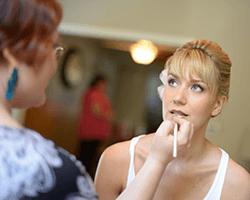 services-makeup-lessons
