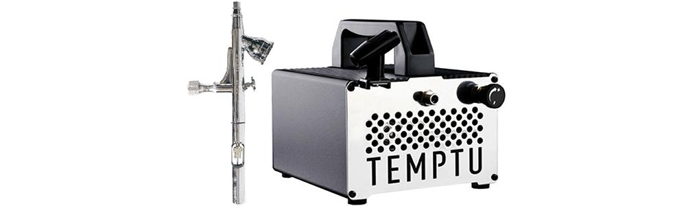temptu_hard_kit