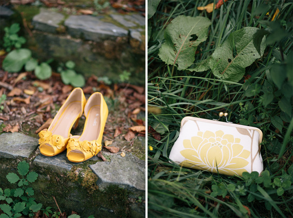 yellow-wedding-accessories