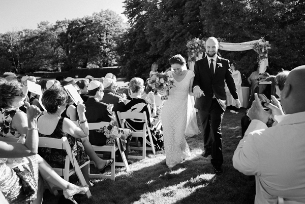 cape-cod-wedding-photography_445