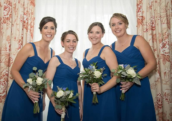 royalbluebridesmaidsdresses