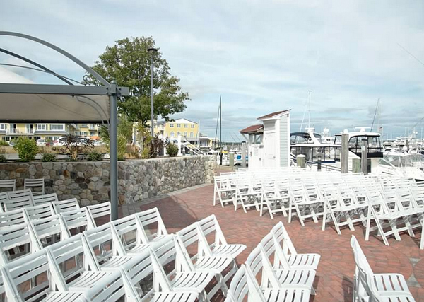 saybrook-point-inn-wedding