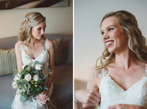 bride-prep-courtyard-marriott-hadley