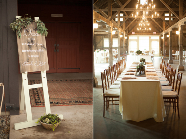 quonquont-wedding-reception-rustic-details