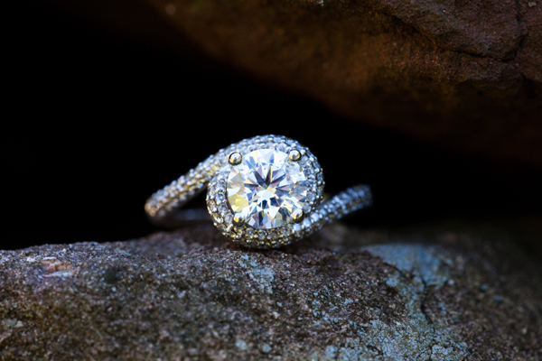 View More: http://normandashleyphotography.pass.us/nicolejustin