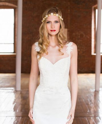 Mill1BridalEditorial_MichelleGirardPhotography