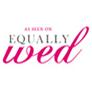 wed_logo