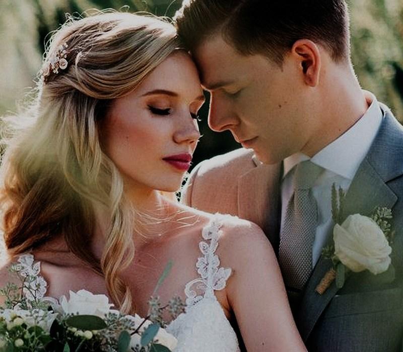 banner_wedding – Copy