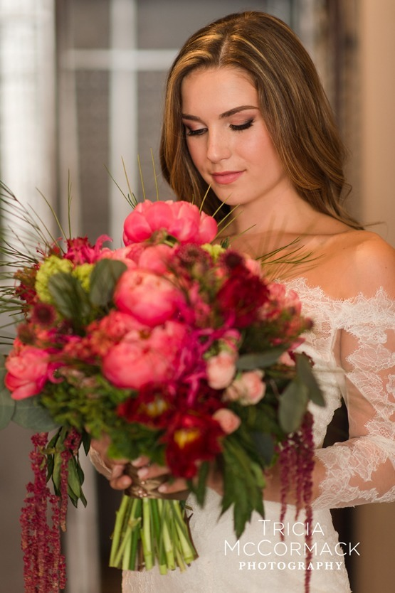 Styled Shoot wmMay2016-28