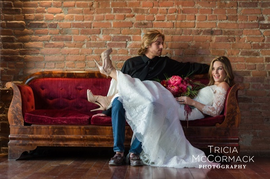 Styled Shoot wmMay2016-61