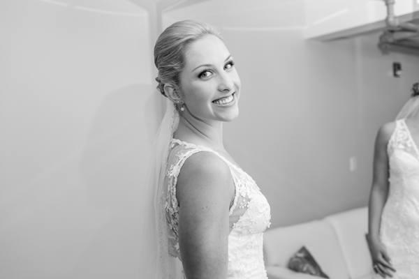 Trina_Wedding_05072016-178