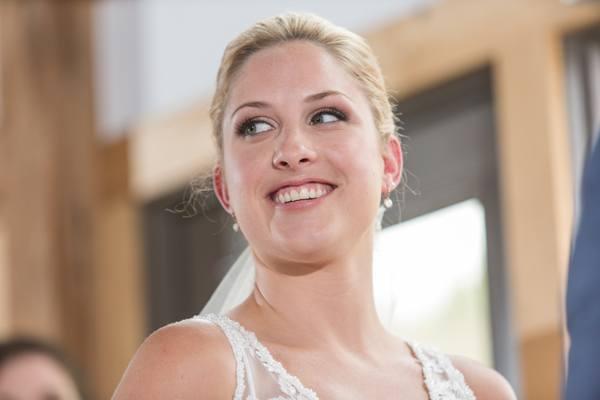 Trina_Wedding_05072016-270