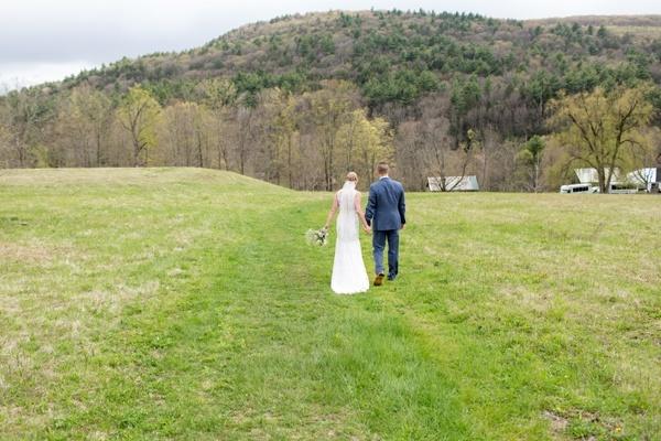 Trina_Wedding_05072016-533