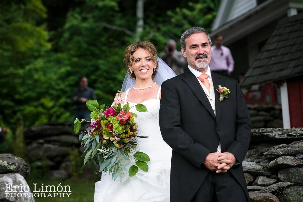 Photography © Eric Limon - http://maweddingphotographers.com/