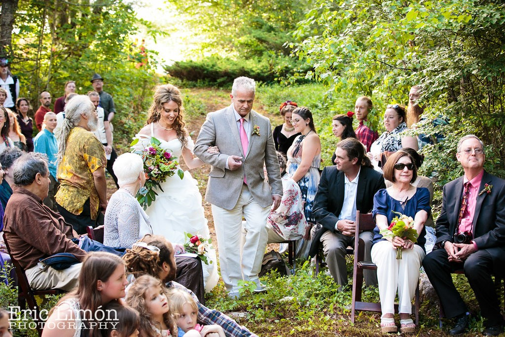 Photography © Eric Limon - http://maweddingphotographers.com/