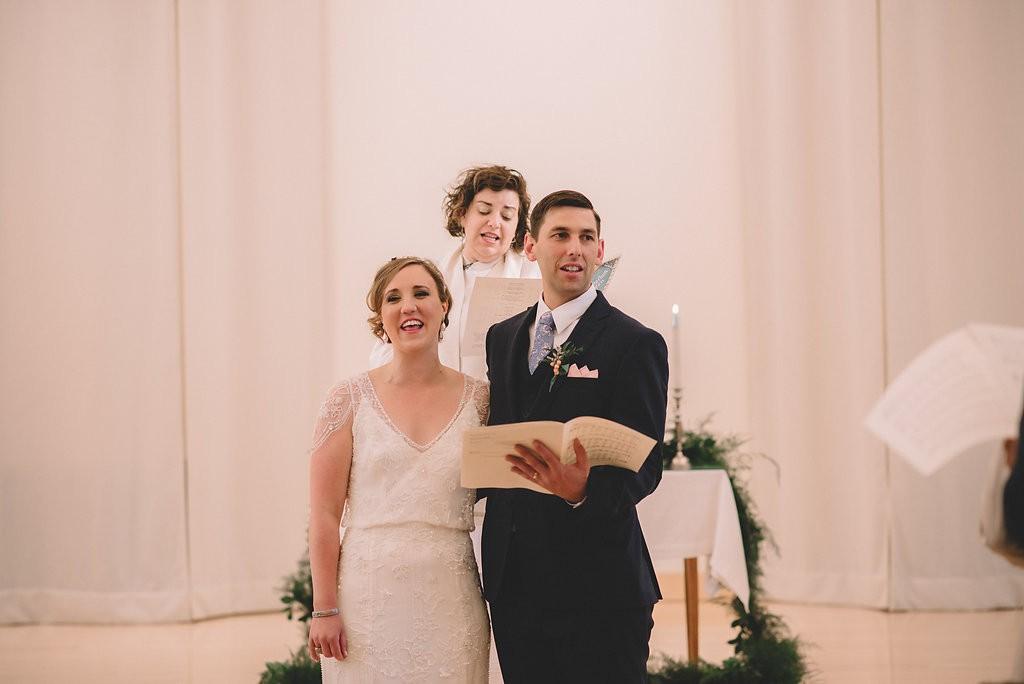 L-J-Wedding-198