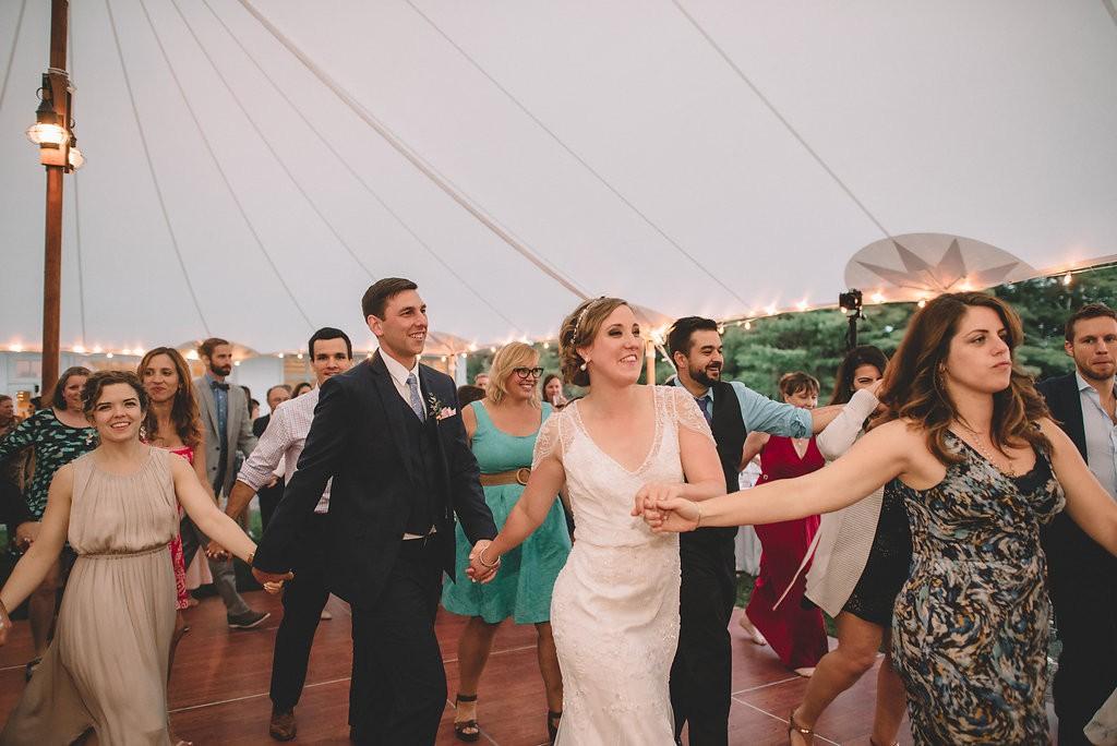 L-J-Wedding-424