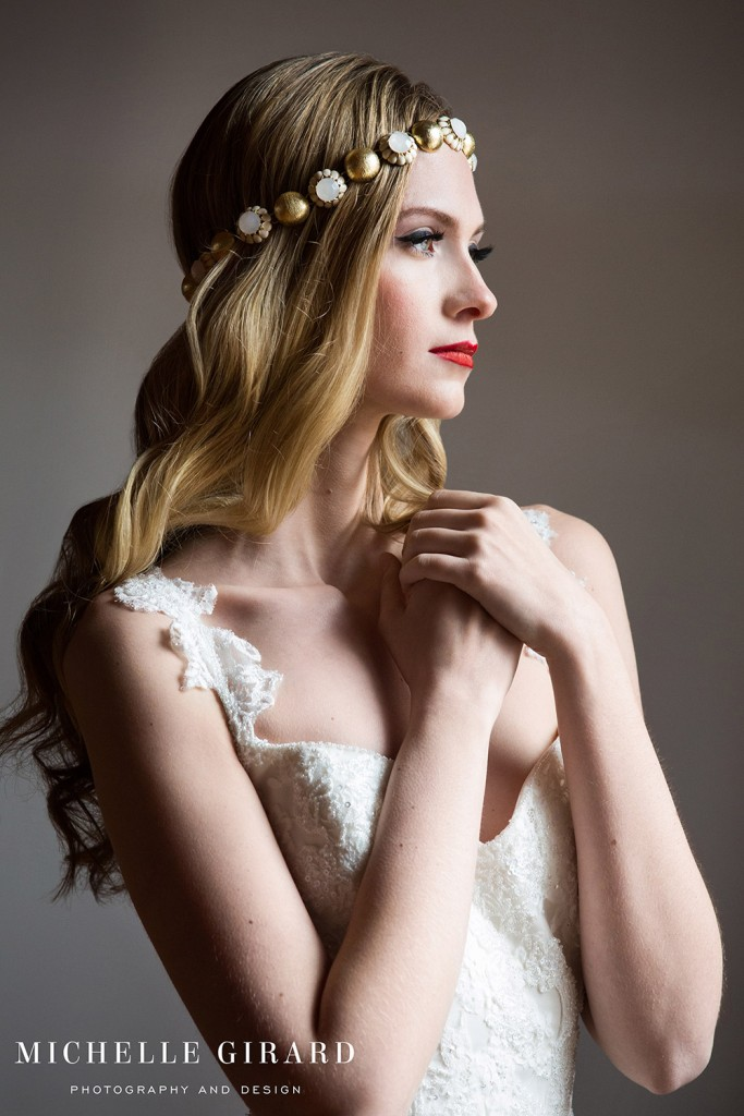 Mill1BridalEditorial_MichelleGirardPhotography53