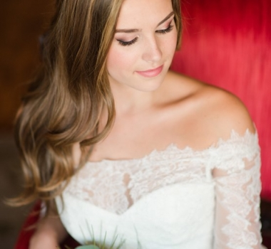 Styled bridal shoot at Hotel on North and Shire City Sanctuary in Pittsfield MA